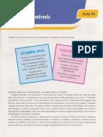 mat34 Valores centrais.pdf