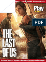 The Last of Us - Guia Completa