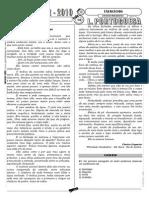 MNascimentoVestF2Aula16_09