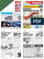 Edición 1428 Octubre 15.pdf