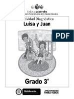 PruebasDiagnosticas Grado 03 Baja (Obs).