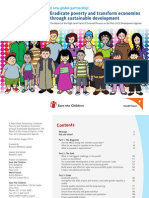 Hlp Child Friendly Report English1