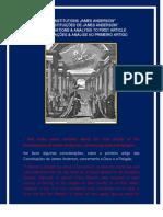 Constituições de James Anderson - Copia.docx