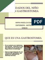 Gastrostomia_cuidados