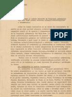 1987 1801 Forme Si Metode Folosite de Complexul Astronomic Din BM Pentru Educarea Materialist Stiintifica a Tineretului