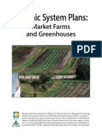 Market Farm Plan