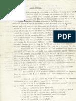 1993 2306 Articol Semnat Prof BOB Ioan - Anul Cosmic