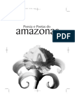 Poesia Amazonas
