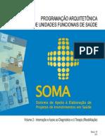 LivroIIportal_UNIDADES DE REABILITAÇÃO_E_INTERNAMENTO