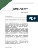 Texto Marconi_Polit Integr de RH-T16 (1).doc