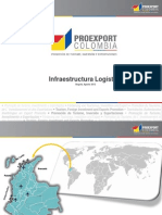 infraestructura_logistica