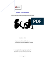 manualdesexualidade-110207113343-phpapp02.pdf