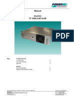IT 1658-AC_H-58_INSTRUCTION MANUAL.pdf