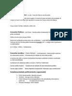 Anotações Dir Constitucional.docx