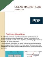 96542244-PARTICULAS-MAGNETICAS