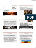PDF Ley 22 Imprimir