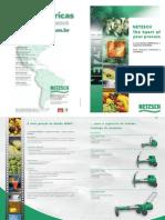 NdB 613 Catalogo Bebidas-Portugues
