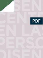 IDEO Toolkit HCD Espanol