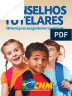 Conselhos Tutelares (2013)