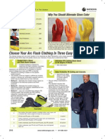 electrical_protection.pdf