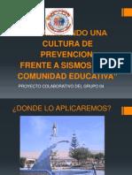 PRESENTACION_PROYECTO_COMUNITARIO.pptx