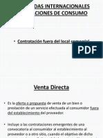 Presentaci�n1.ppt