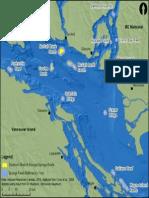 SSG Sponge Reef Map