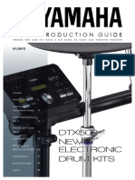 MusicProductionGuide 2013 01 En