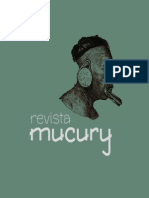 Revista Mucury Cultural 8