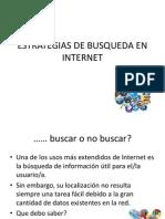 ESTRATEGIAS DE BUSQUEDA EN INTERNET.pptx