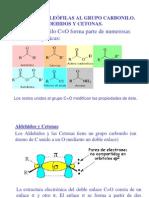 adicinnucleoflicaalgrupocarbonilo-120523103113-phpapp01