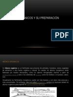 abonosorgnicosysupreparacin-120531173142-phpapp02