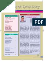 SLOB.pdf