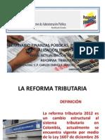 ACTUALIZACIÓN REFORMA TRIBUTARIA (4)