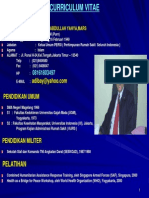 01.PS is a Key Component of RM (Dr.adib)