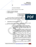 Material de Apoio PT CERS-OAB