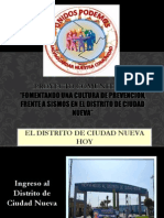 COMUNIDAD_DE_HOY.pptx