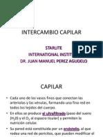 INTERCAMBIO+CAPILAR (1)