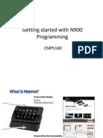 n900programming.pdf