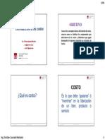 Clase01 - Introducción a los costos(3)