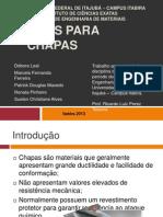 AÇOS PARA CHAPAS (1)