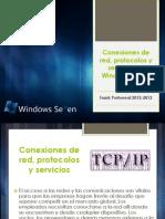 PPT Tema 6 as PDF