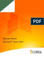 Apostila Excel 2007.pdf