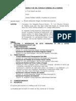 Acta-481.pdf