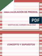 Inmatriculacion-ICJ-2010