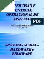 4- SCADA Hardware Firmware