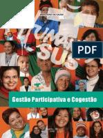 gestao_participativa_cogestao