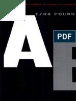 ABC of Reading Pound