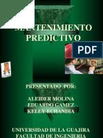 Mantenimiento Predictivo Para Exponer (2)