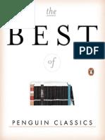 penguinclassics-2008bestof